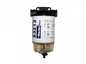 Hồ Chí Minh - Lọc xăng tách nước S3213