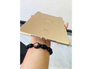 Mini 4 128gb Gold