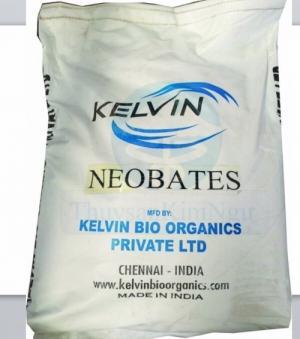 Công ty Kim Ngư phân phối enzyme xử lý Neobates