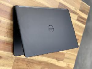 Laptop Dell Latitude E5540, i5 4300U 4G SSD128 Vga rời 2G Đẹp zin 100% Giá rẻ