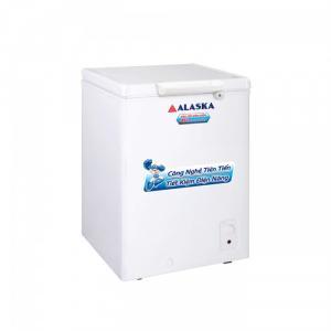 Tủ Đông Trữ Sữa Alaska BD-150