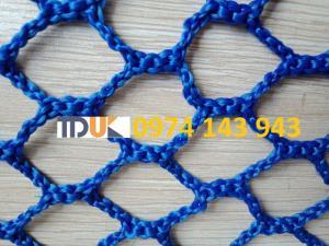Cửa hàng bán lưới an toàn tại Vũng Tàu