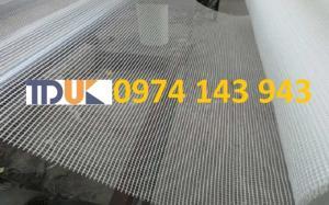 Đại lý phân phối lưới thủy tinh chống thấm tại Cần Thơ