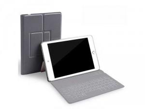Bao da bàn phím Bluetooth cho ipad