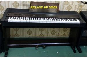 Piano Roland Hp-3000