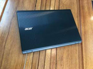 Acer V5-591G Core i5 6300HQ VGA GTX 950m 4Gb...