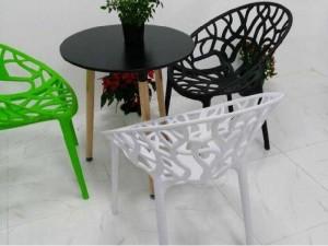 Ghế táo nhựa hàng mới về giá tại xưởng