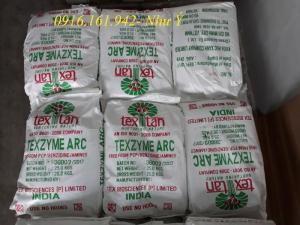 Vi Sinh, Enzyme cắt tảo, xử lý nước phân hủy mùn bã hữu cơ, Mới 100%