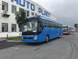 Giá Xe Hyundai Universe 47 Chỗ Trả Góp 2019 , Xe Khách 47 Chỗ Hyundai 2019 Trả Góp
