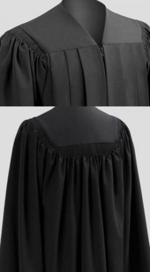 Xưởng may áo lễ phục tốt nghiệp tiến sĩ, áo thạc sĩ giá rẻ