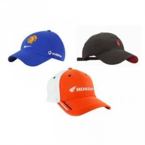 Xưởng may mũ nón đồng phục công ty bình dương