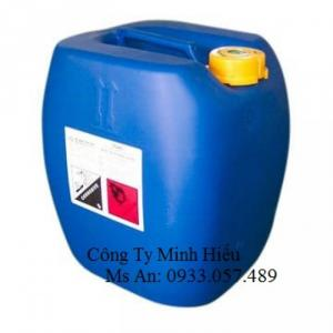 Oxy già-H2O2