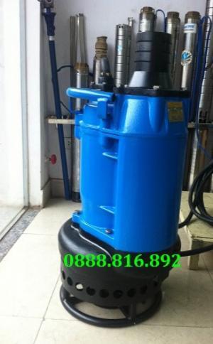 Máy bơm bùn đặc technology Japan 80MBS44, 100MBS46, 150MBS49