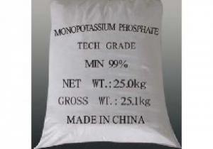 Hóa chất Sodium Bisunfit- NaHSO3