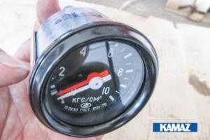 Phụ tùng xe Kamaz chính hãng nhập khẩu, Bán...