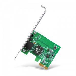 Card mạng PCi TP-Link TG-3468 Gigabit PCI Express chính hãng