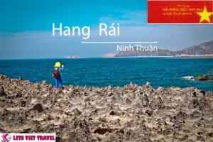 Tour Du Lịch Đảo Bình Hưng Ninh Chữ Lễ 30/4-1/5