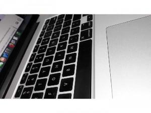 Bán macbook pro