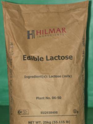 Lactose Hillmar Mỹ