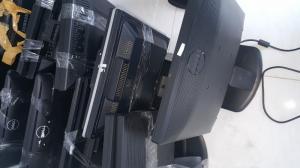 Thu mua máy tính cũ.0908214605 athanh