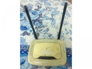 2019-03-15 03:14:03 Modem Router Wifi TP-Link 100,000