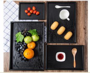 Khay đựng đồ khách sạn -- Khay amenities logo