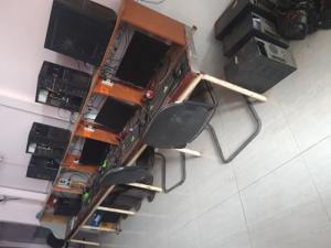 Mua máy tính cũ giá cao tp hcm