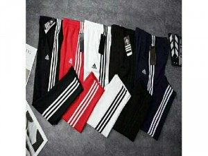 Adidas 3 Sọc Phom Nam/ Nữ Đều Đẹp