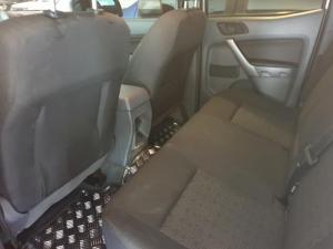 Ford Ranger Xls At Trắng 217 Xe Đẹp Cho Mọi Người