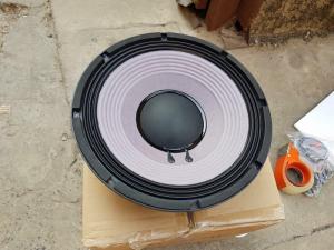 Củ bass 30 JBL từ 220 coil 100 hàng nhập khẩu China