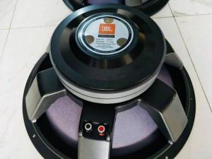 Củ loa chuyên sub 50 JBL từ kép từ 220 coil 100 hàng nhập nguyên kiện China