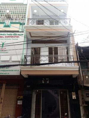 Bán nhà  chính chủ đường Thái Phiên