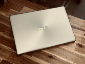 Laptop Asus Vivobook A510UF, Core i5 8250U 4G...