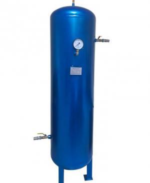 Bán Bình chứa khí nén 500L,mới 100%, chất lượng, giá rẻ tòan quốc.