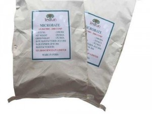 Microbate