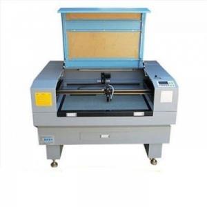 Thanh lý máy Laser 1390 giá rẻ bằng giá nhập