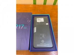 Oppo R17 Pro ram 8g/128g mới 100% Full box bh 12 tháng