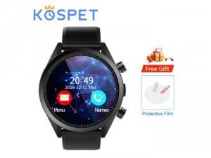 Đồng hồ thông minh KOSPET Hope 4G Camera GPS Business Smart Watch Phone