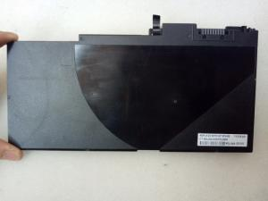 2019-03-24 11:19:42  2  Pin Zin laptop HP Elitebook 840 G1 - 840 G2 850,000