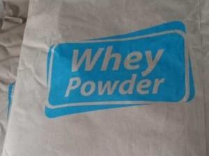 Bột sữa whey argentina
