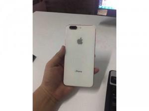 iPhone 6 plus lên vỏ iPhone 8 plus