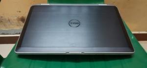 Dell Latitude E6420 -i7 2620M, 8G, 500G, NVS 4200M, 14inch,Webcam, đèn bàn phím