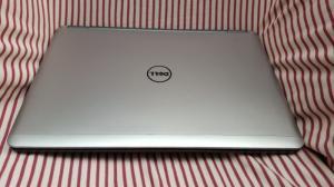 Dell Latitude E7440 - i7 4600U/8G/128GSSD/14inch FHD/Web/Đèn phím