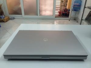 HP Elitebook 8470p -i5 3320M,4G,320G, ATI...