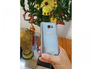Samsung Galaxy Note 5 Có Trả Góp