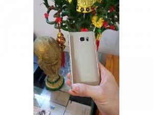 Samsung Galaxy Note 5 | Qte | Có Trả Góp