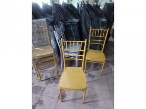 Ghế sắt nhà hàng thanh lý tồn kho