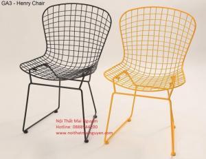 Thanh lý bàn ghế cafe giá rẻ, thanh lý bộ bàn ghế cafe sắt giá rẻ tại Tp.hcm