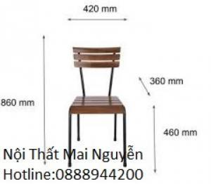 Thanh lý bàn ghế cafe giá rẻ, thanh lý bộ bàn ghế cafe fansipan-mmn