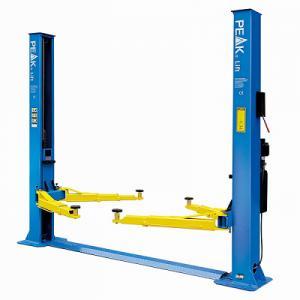 Bán Cầu nâng PEAK(TQ) 2 trụ kiểu cổng giá rẻ nhất trên thị trường hiện nay.